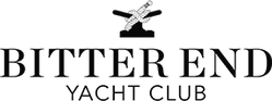 beyc-logo-2020_edited.png