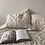 """Thumbnail: """"Homebody"""" Coffee Table Book by Joanna Gaines"""
