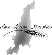 Footer_logo400_edited_edited.png