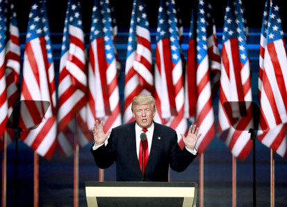 Why Is President Donald Trump Banning TikTok?