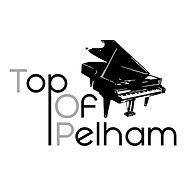 top of pelham_edited.jpg