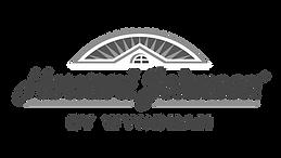 howard johnson logo_edited.png