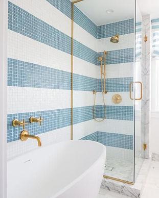 Nautical Bathroom design inspo.jpg