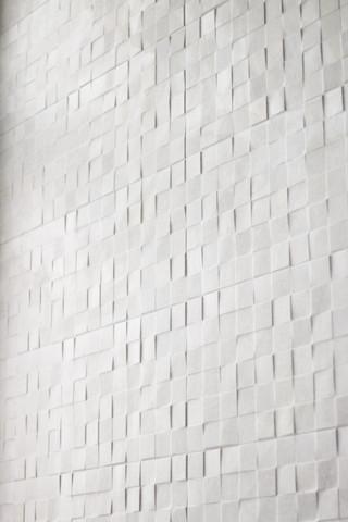 Kasey Harkin Custom Tile Installation in Rhode Island, Connecticut, Massachusetts, & all throughout New England, USA