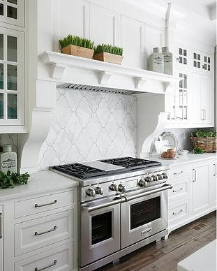 Kitchen tile design ideas.jpg