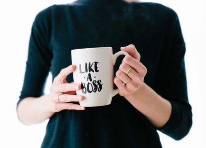 30 Quote Ideas For Your Next Motivational Monday Social Media Post | Content Strategy For Businesses