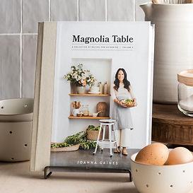 cookbook2productimage_1600x.jpg