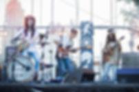 Photo_concert_Malted_Little_Big_6ster_Ba