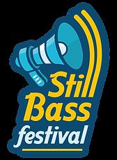 Logo Still Bass Festival