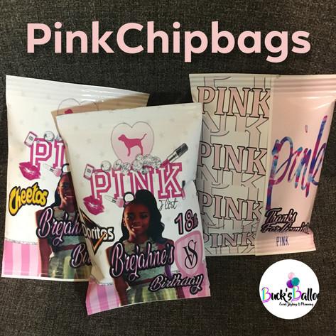pink chip bags.JPG