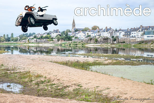 Archimède_Ingrandes-Le-Fresne_Still-Bas