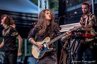 Still_Bass_Festival_#2_Nina_Attal_4.jpg