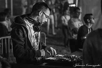 Still_Bass_Festival_#2_Turbulent_Sound.j