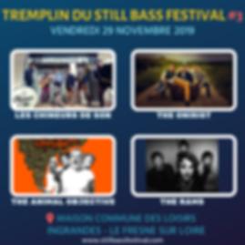 Annonce_noms_Tremplin_Still-Bass-Festiva