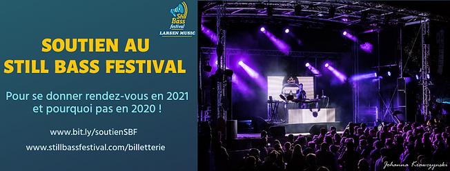 Soutien_au_Still-Bass-Festival.png