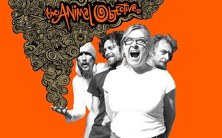 Tremplin_Still_Bass_Festival_#3_The-Anim