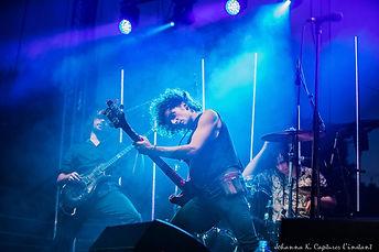 Photo_concert_Datcha_Mandala_Still_Bass_