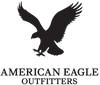 AEO_logo.png