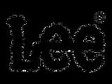 Lee-Logo-Black.png