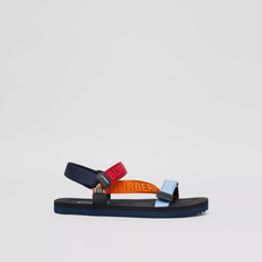 BB,Product-Photography,shoes,luxury,Pack