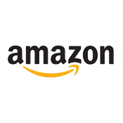 amazon_PNG21.png