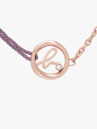 Product-Photography,jewellery,Fashion,sw