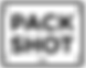 PACKSHOT_LOGO_FA-03.png