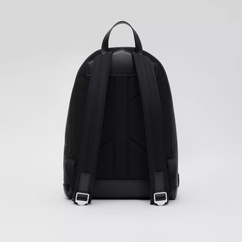 Product-Photography,Bags,Packshot,Backpa