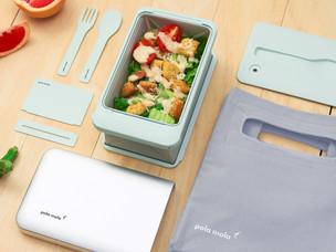 Product-Photography,Packshot,Goods,Amazo