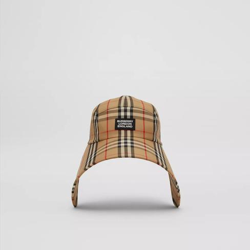 Product-Photography,Packshot,luxury,Hat_