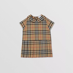 BB,Product-Photography,kids,baby,fashion
