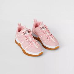 Product-Photography,Packshot,luxury,Shoe