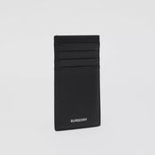 Product-Photography,Wallet,Leather,Small