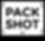 PACKSHOT_LOGO_FA-04.png