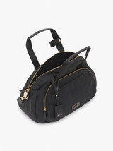 Product-Photography,Bags,Packshot,bosonb