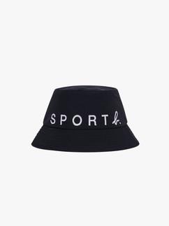 Product-Photography,Packshot,casualwear,