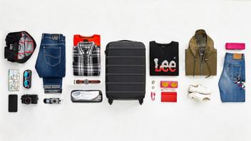 Product-Photography,Packshot,still-life,