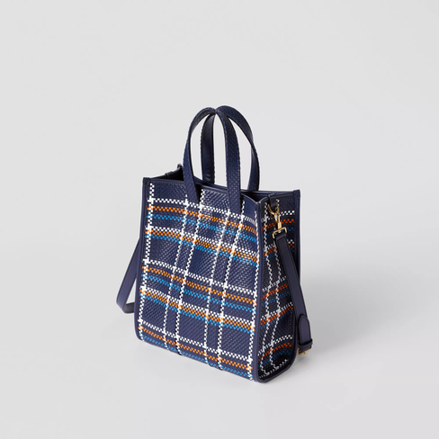 Product-Photography,Bags,Packshot,handba