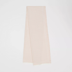 BB,Product-Photography,scarf,luxury,Pack