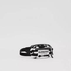 Product-Photography,Bags,Packshot,waistb