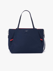Product-Photography,Bags,Packshot,Should
