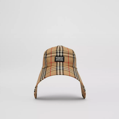 BB,Product-Photography,hat,luxury,Packsh