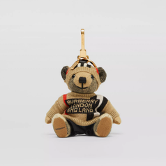 BB,Product-Photography,charm,luxury,Pack