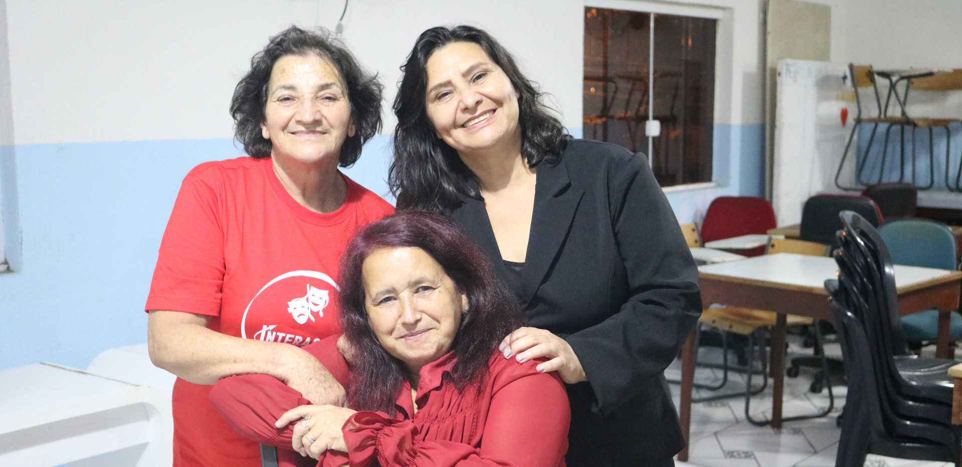 Irmãs Xavier.JPG