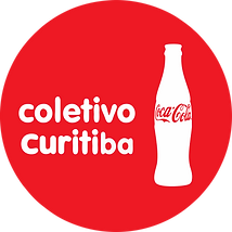 Coletivo_Curitiba.png