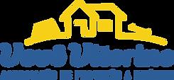 vetor logo.png