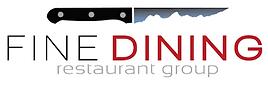Fine Dining Restaurant Group logo