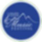 Grand Teton Music Festival logo