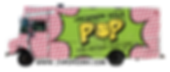 The Kernel, Jackson Hole POP's popcorn food truck is availabel for corporate and party rentals in Jackson Hole, Wyoming