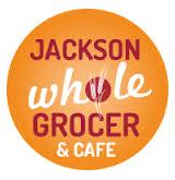 Jackson Whole Grocer & Cafe logo